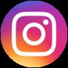 長崎公務員専門学校公式Instagram